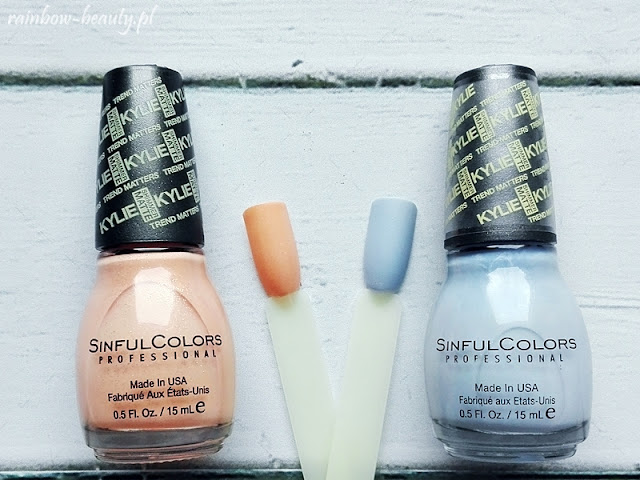 sinfulcolors-shimmer-matte-kylie-jenner-trend-matters-nail-lacquer-blog-lakiery-opinie