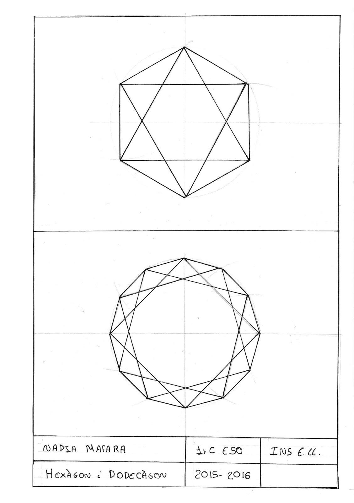 Educació visual i plàstica: 15_12