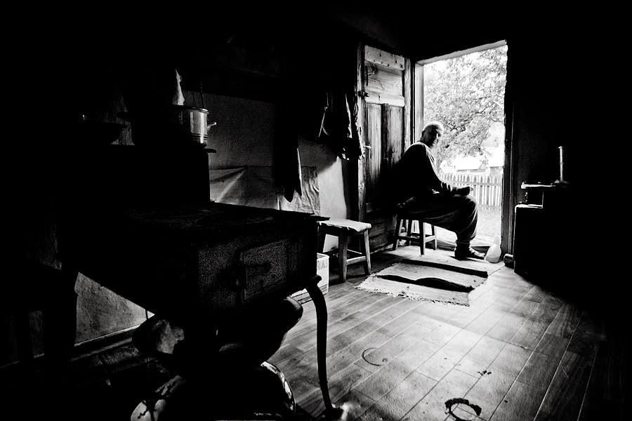 novella, falusi élet, családi élet, családi konfliktus, Gábor Lajos Photography