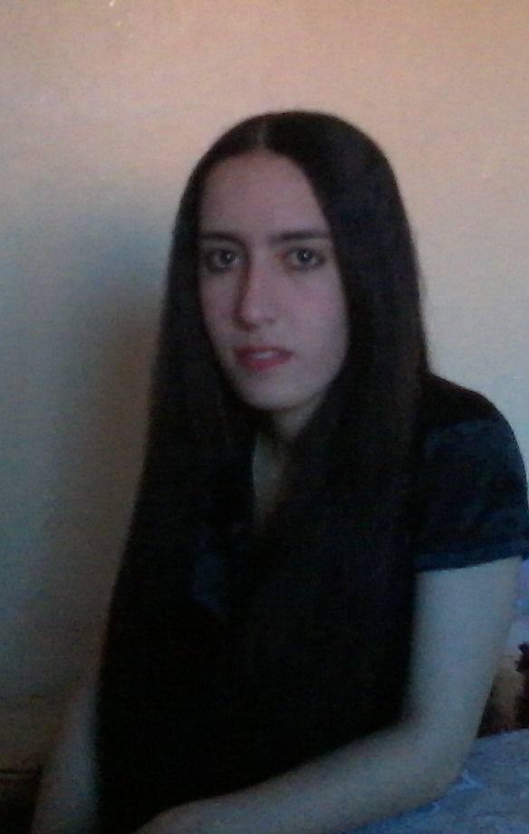 jeune femme nadia issam 34 ans cherche homme srieux pour mariage je recherche un homme fidle attentionn aimant et calme un homme qui aime les enfants - Je Cherche Un Homme Pour Mariage