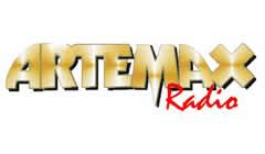 Artemax Radio