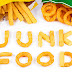 10 Τροφές για ένα γρήγορο θάνατο..