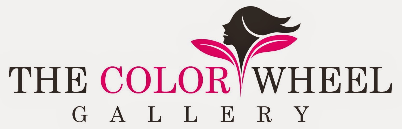 The Color Wheel Gallery