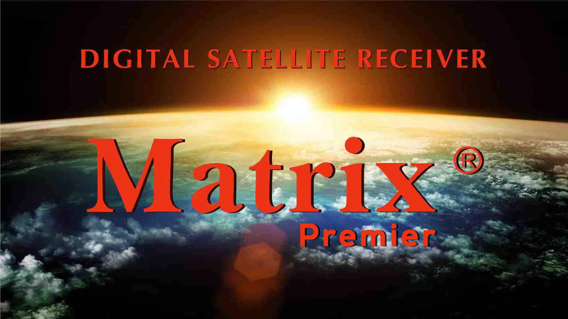 Download Software Matrix Premier HD New Update Firmware Receiver