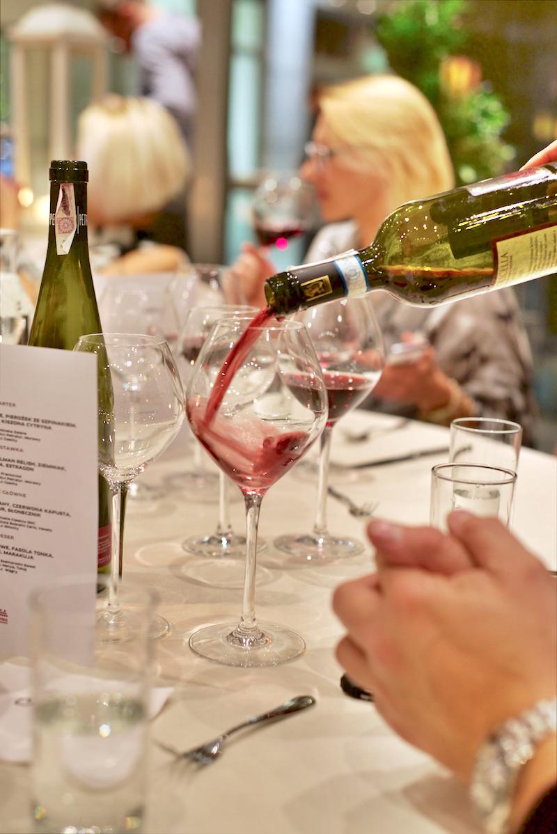 Argentyna, Australia, Chile, enoturystyka, Francja, Hiszpania, Niemcy, Portugalia, Republika Południowej Afryki, RPA, USA, winnice, Wino, Włochy, winnice w Portugalii, niemieckie winnice,
