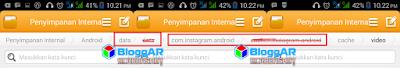 Tahap Download Video Di Instagram dengan Mudah Tanpa Aplikasi