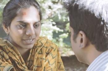 Kollaamai – New Tamil Short Film 2017