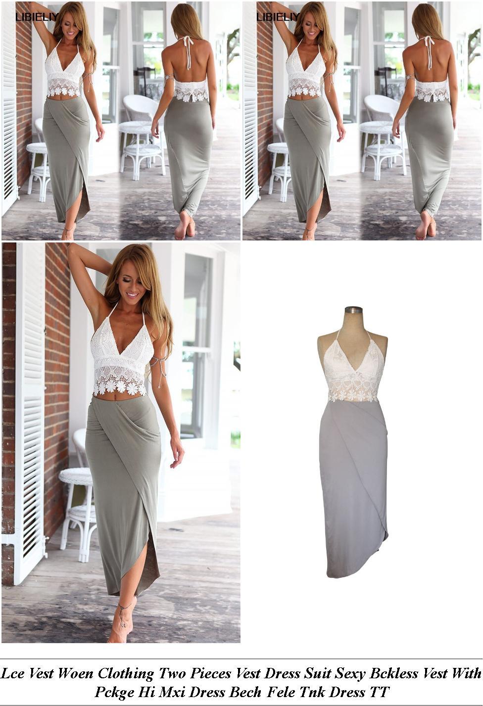 Vintage Prom Dresses Sale - The Vintage Shop Rand Clothing - Lack Tie Event Nyc