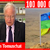 خبير ألماني في القانون الدولي: فرنسا واسبانيا مدينتين للأمازيغ باعتذار رسمي وبملايير اليوروهات كتعويض