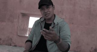 Lirik Lagu Kependem Tresno - Agung Pradanta