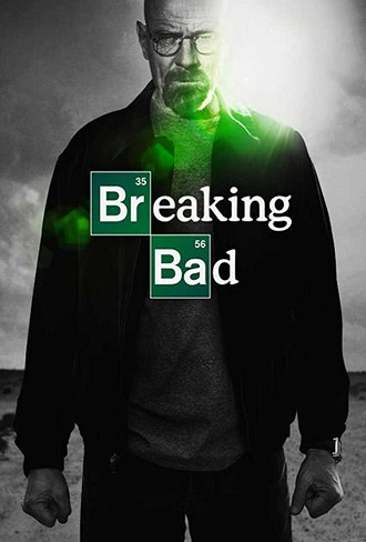 Breaking Bad Season 3 Complete Download 480p & 720p All Episode