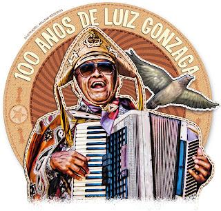 MUSICA E SETECENTOS DEZESSETE GONZAGA BAIXAR LUIZ