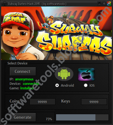 subway surfers cheat download ios