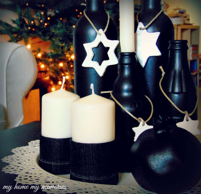 modern-christmas-decoration-in-black-and-white