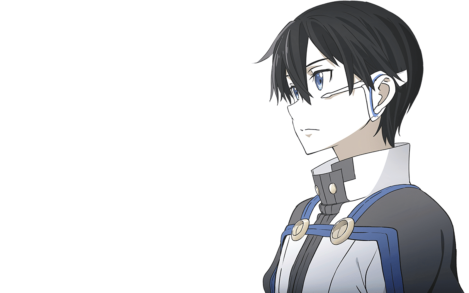 AowVN%2B%25283%2529 min - [ Hình Nền ] Anime Sword Art Online The Movie : Ordinal Scale Cực Đẹp | Wallpaper