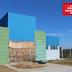 Obras da UBS Lagoinha estão em fase final