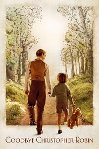 Watch Goodbye Christopher Robin Online Free in HD