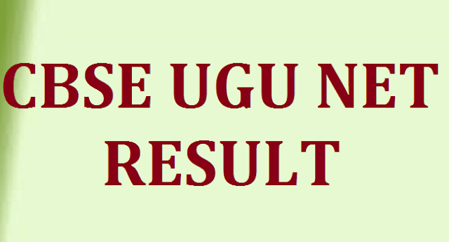 AP Notifications, AP State, TS State, JRF NET, CBSE UGC NET, National Eligibility Test, CBSE, www.cbsenet.nic.in, Results, AP Results, TS Results