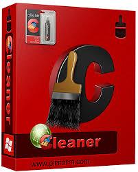 لتنظيف الجهاز الحاسوب Cleaner برنامج