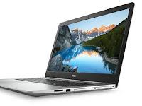 Tips Menentukan Laptop Berkualitas