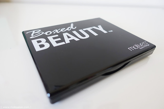 motives, motives cosmetics, motives boxed beauty, motives boxed beauty palette, motives boxed beauty review, motives boxed beauty palette review, motives boxed beauty palette review and swatches, motives boxed beauty swatches, motives eyeshadows, motives blushes