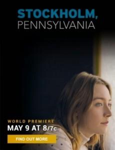 Pennsylvania (2015)