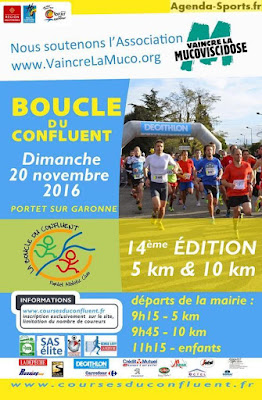 http://www.coursesduconfluent.fr/2016-inscriptions/bdc-2016-inscriptions/bdc-2016-formulaire-inscriptions?task=inscription.display&view=inscription&id=&token=
