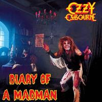 [1981] - Diary Of A Madman