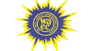 Waec Gce Answers