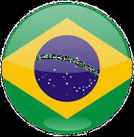 كأس العالم,المنتخبات,كاس العالم,كرة القدم,المنتخب البرازيلي,ريال مدريد,الفائزة,العالم,المنتخب الالماني,المنتخب الايطالي,منتخب الارجنتين,اخبار كرة القدم,المنتخبات الفائزة بكأس العالم,سجل الفائزين بكأس العالم,البرازيل,المنتخبات الفائزة