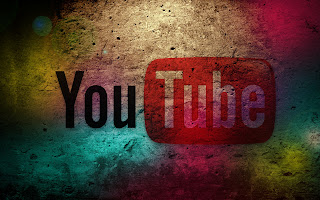 wallpaper youtube android
