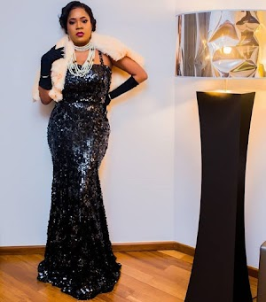 """""""I'll Never Get Married To An Actor Again In My Life """" - Actress Toyin Abraham Reacts Over Rumours"""