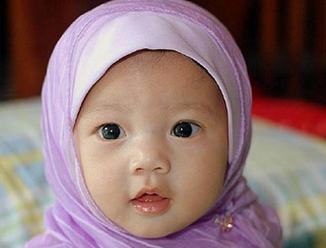 Nama-nama Bayi yang Diharamkan dalam Islam, Namun Sangat Jarang Orang Mengetahuinya