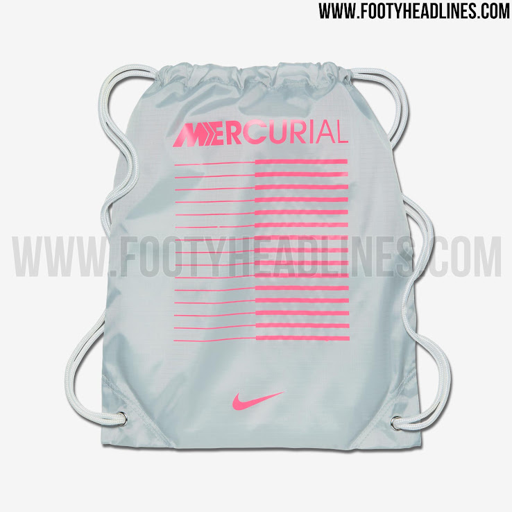 f3bfab331 Insane Hyper Pink Nike Mercurial Superfly V 2017 Women s Boots ...