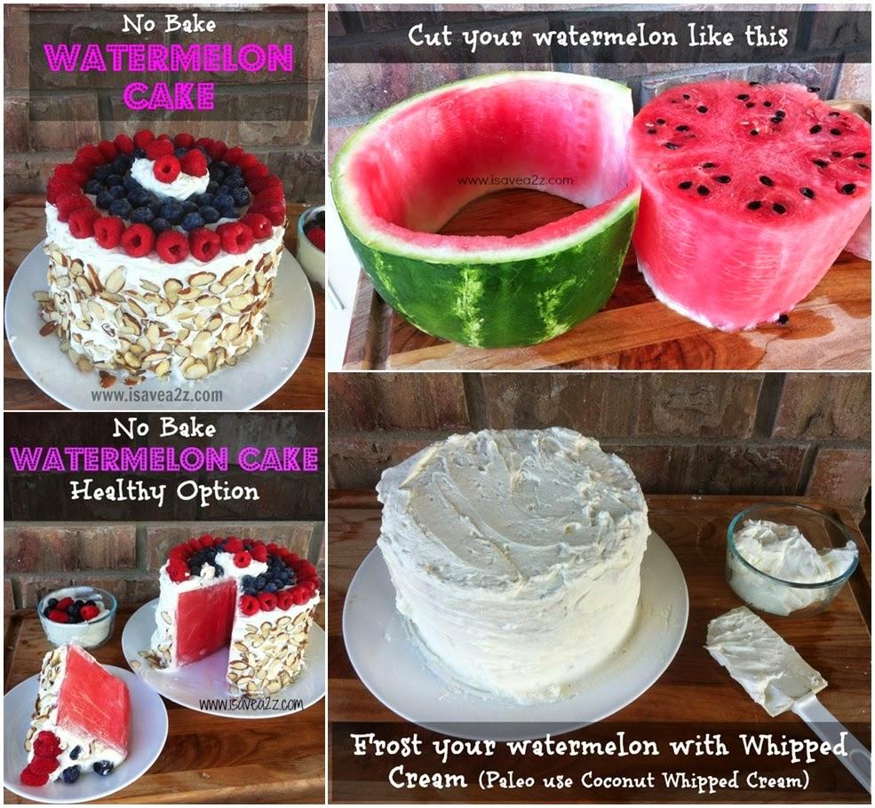 Marble Cake Recipe Marias Menu