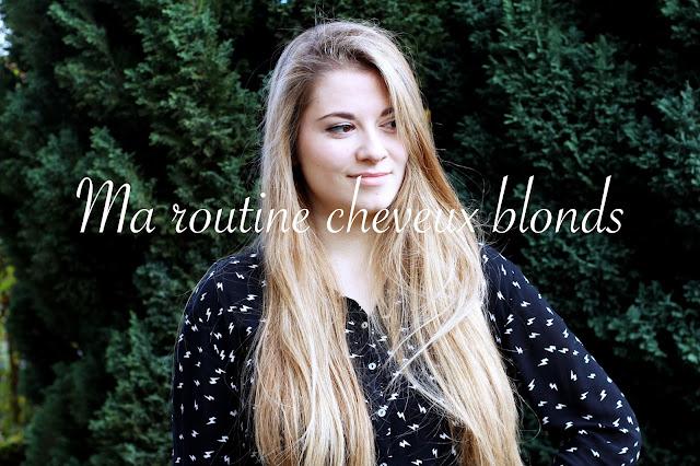 http://www.ajcpourvous.com/2016/11/routine-cheveux-blonds.html