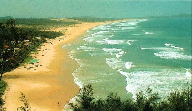 10 bãi biển đẹp nhất Việt Nam_8