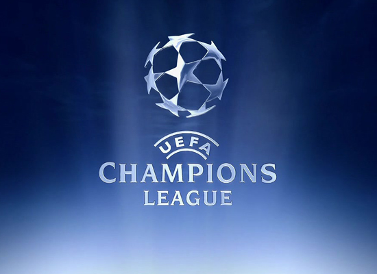 Champions League Draw: Manchester United Wallpaper Android Phone: Man Utd News