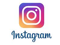 Cara Membuat Posisi Bio Instagram Menjadi Di Tengah