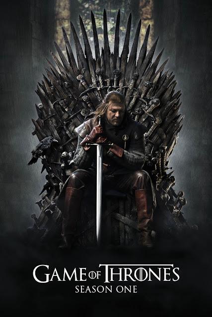 Game of Thrones Season 1 Subtitle Indonesia