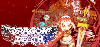 dragon-marked-for-death-pc-cover