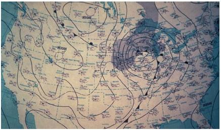 Map Catalog Isobar