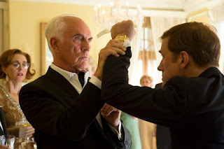 big eyes-terence stamp-christoph waltz
