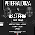 A$AP Ferg & Dave East to Headline Peter Rosenberg's Annual Concert #PeterPaloozaVI at Knockdown Center