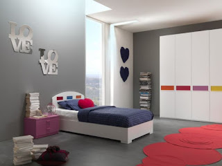 Ideas For Painting Kids Room