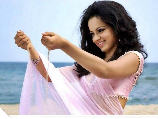 Kangana Ranaut Images & Hot Photos