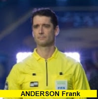 arbitros-futbol-aa-ANDERSON