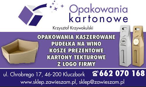 opakowania zawieszam.pl