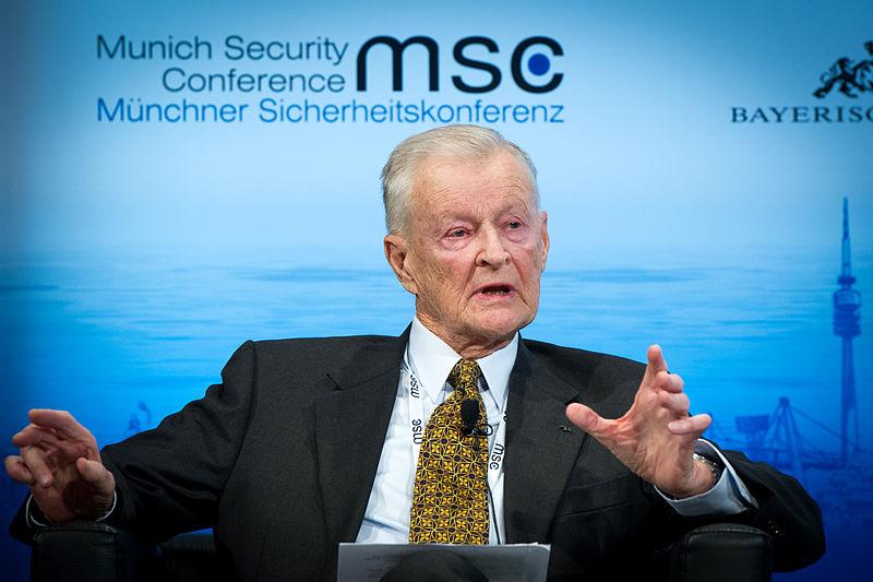 MSC 2014 Brzezinski Kleinschmidt MSC2014