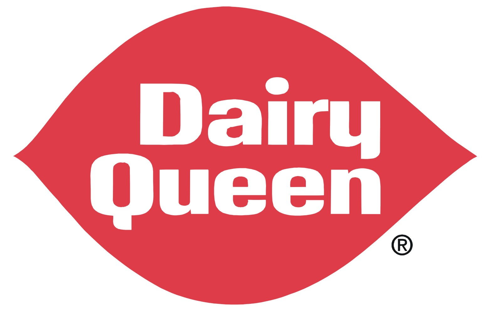 clip art dairy queen - photo #13